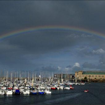 ©JM Enault Cherbourg-en-Cotentin (10)