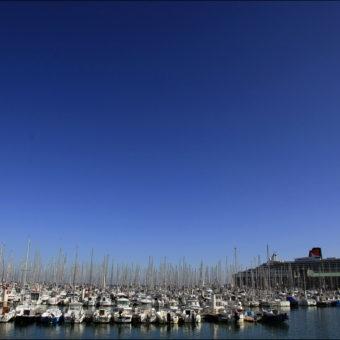 ©JM Enault Cherbourg-en-Cotentin (12)