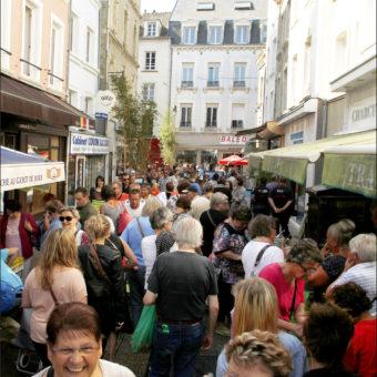 ©JM Enault Cherbourg-en-Cotentin (14)