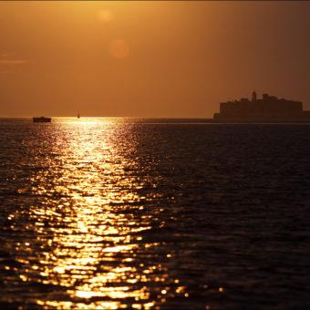 ©JM Enault Cherbourg-en-Cotentin (16)