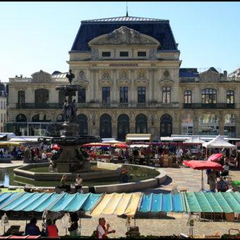 ©JM Enault Cherbourg-en-Cotentin (2)