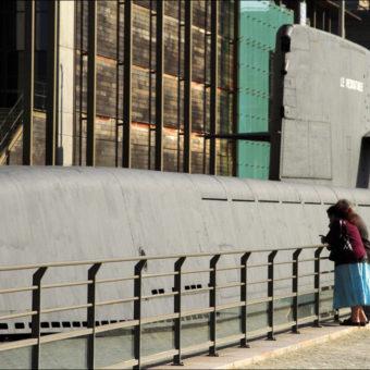 ©JM Enault Cherbourg-en-Cotentin (20)