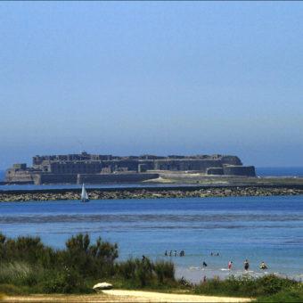 ©JM Enault Cherbourg-en-Cotentin (21)