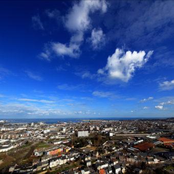 ©JM Enault Cherbourg-en-Cotentin (29)