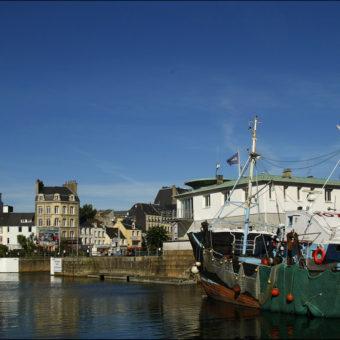 ©JM Enault Cherbourg-en-Cotentin (4)