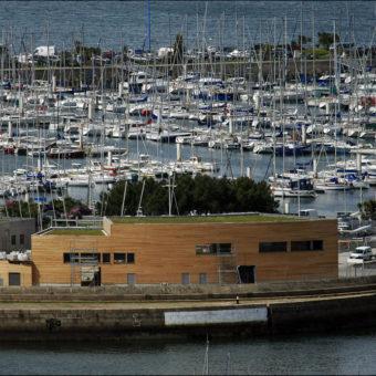 ©JM Enault Cherbourg-en-Cotentin (6)