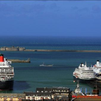 ©JM Enault Cherbourg-en-Cotentin (9)