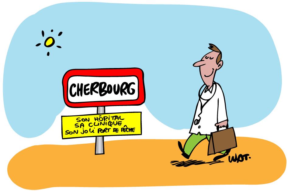 cherbourg-portdepeche