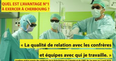 avantage-cherbourg-1