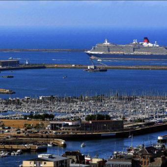 ©JM Enault Cherbourg-en-Cotentin (11)