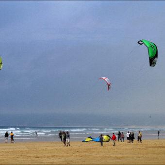 ©JM Enault Cherbourg-en-Cotentin (18)