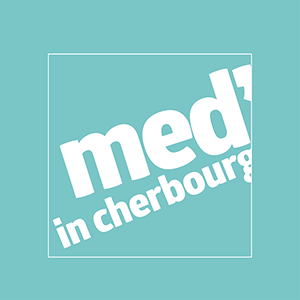 logo-medincherbourg-widget
