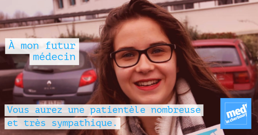 medincherbourg-les-patients