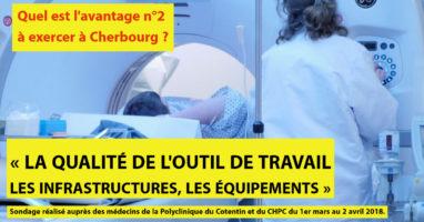 avantage-cherbourg-2